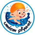 Program - Umiem pływać