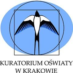 Kuratorium Oświaty w Małopolsce